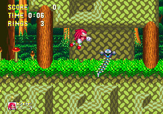 games_sonic_knuckles