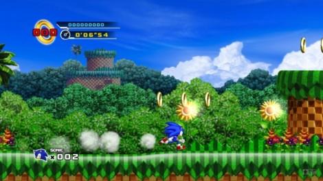 Sonic-4-1-590x331
