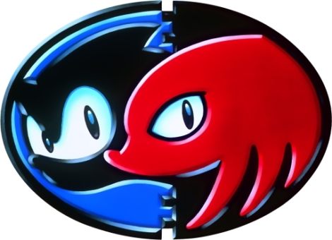 sonic_knuckles