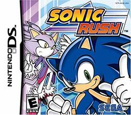 Sonic_Rush_Coverart