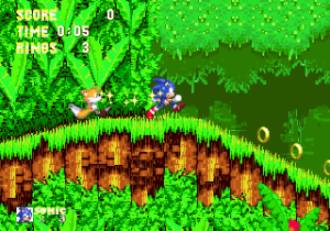 sonicandknuckles26sonic3