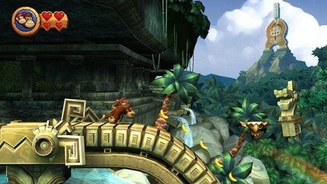 donkey_kong_country_returns_screenshot_20101108