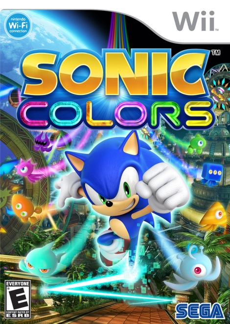 sonic_colors_wii_boxart