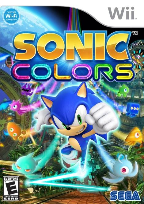 sonic_colors_wii_boxart