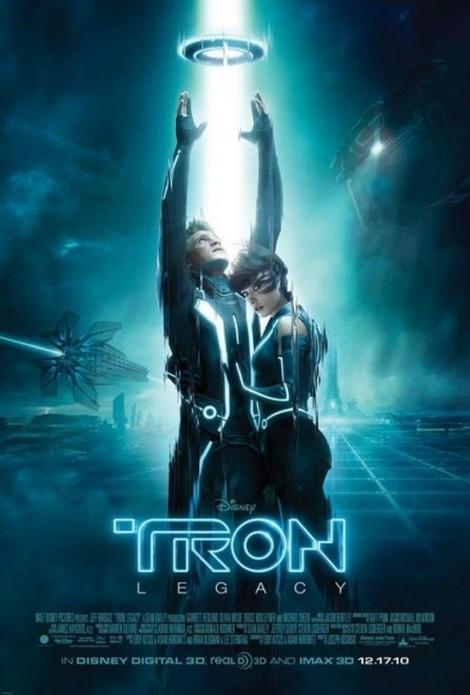 tron-legacy-movie-poster