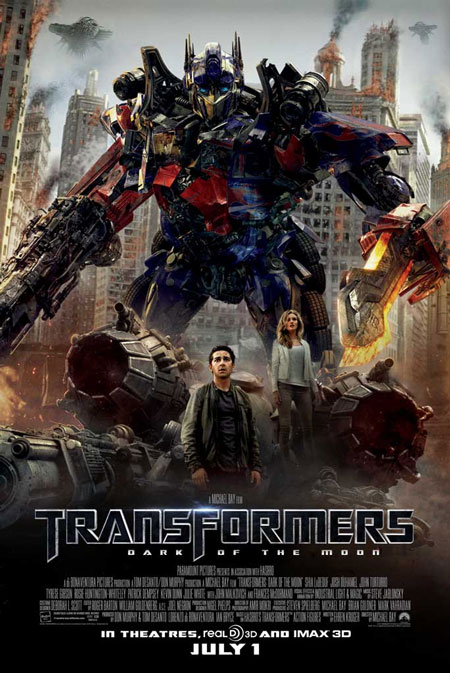 transformers-dark-of-moon-poster-1
