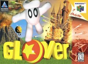 glover_box